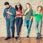 8 másodperc alatt kell teljesíteniük a Z-generáció legnépszerűbb appjainak