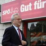 """Swoboda: """"Orbán nem fogja csak úgy feladni a hatalmát"""""""