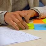 Így lehet valakiből magántanuló: tanulás, szabályok, vizsgák
