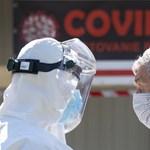 Ausztriában és Romániában is megjelent a brazil vírusmutáció