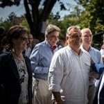Polt Péter még nem döntötte el, vizsgálják-e Orbán luxusrepülését
