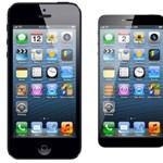 Indul az új iPhone(-ok) gyártása, 90 ezer új munkást vesznek fel