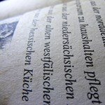 Milyen nyelvet kellene tanulnotok? Ebből a tesztből kiderül