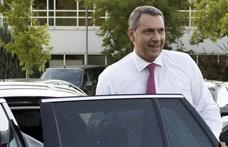 Lázár Jánost kérte fel a hódmezővásárhelyi Fidesz polgármesterjelöltnek