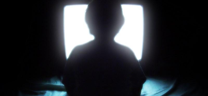 6,5 milliárdot oszthatna szét tévéfilmekre és sorozatokra az új filmes alap