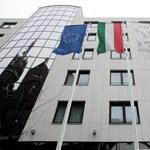 Az EU végre megmentette Budapestet