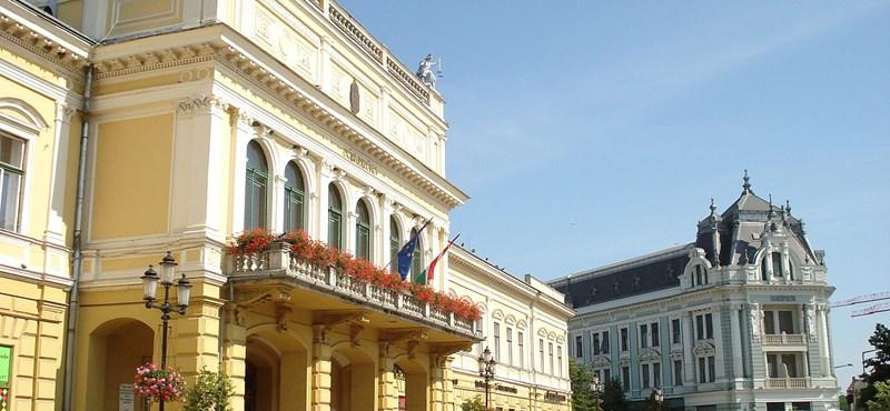 Hat ellenzéki párt és két civil szervezet is összefog Nyíregyházán a közös jelöltekért