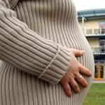 A fogágygyulladás növelheti a koraszülés kockázatát