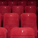 A járvány miatt csőd fenyegeti a legendás londoni Globe Színházat