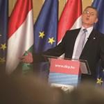 Hazug Orbán, romlott püspökök - Gyurcsány feltekerte a hangerőt