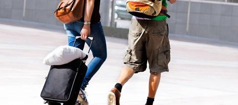 Külföldi nyelvtanfolyamok: 140 ezer diák jelentkezhet külföldi nyelvi kurzusokra