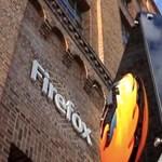 250 alkalmazottjától válik meg a Mozilla