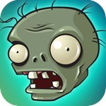 Most ingyenes a Plants vs. Zombies iPhone-ra és iPadre
