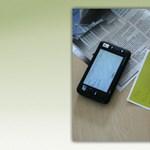 Így büntette magát egy iPhone-tolvaj