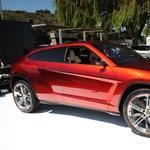 2 éve várnak erre a hírre a Lamborghini-rajongók