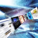 Hipernetet használhatnak a Telenor előfizetők a metrókon