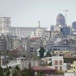 Megváltás helyett Butítás – Székesegyház átnevezéséért büntették a román Google-t
