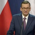 Az új reklámadó ellen tiltakozik a kormányfüggetlen lengyel média