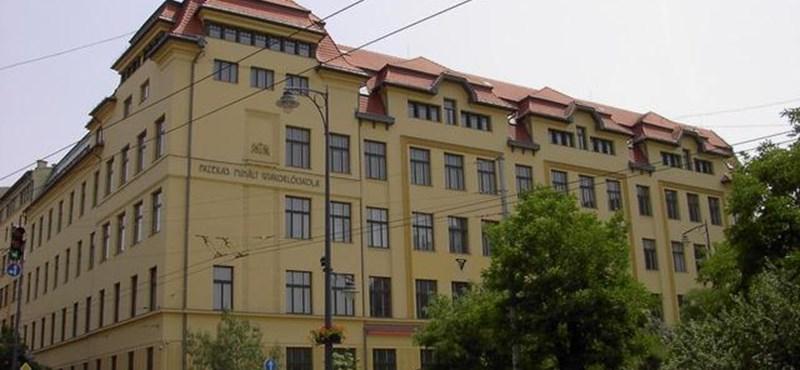 Újabb rangsor készült a középiskolákról: a Fazekas Mihály Gimnázium az első