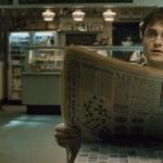 Eladó Harry Potter szülőháza