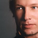 Norvég mészárlás: akik tudhatták, hogy nincs minden rendben