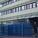 Újabb milliárdokat emészt fel a Testnevelési Egyetem új campusa