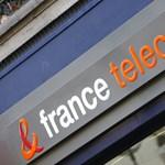 Öngyilkos akart lenni a France Télécom egyik dolgozója