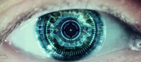 Ez a mesterséges szem a tudósok szerint úgy viselkedik, mint az igazi