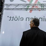 Állítólag kormányhivatalnokokat mozgósít a Fidesz a kampányhajrában