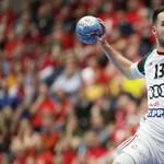 Magyar–szlovák kézilabda-fesztivált terveznek 2022-re