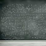 Ilyen kérdés mindig van a matekérettségin, gyakoroljatok velünk: szöveges feladatok