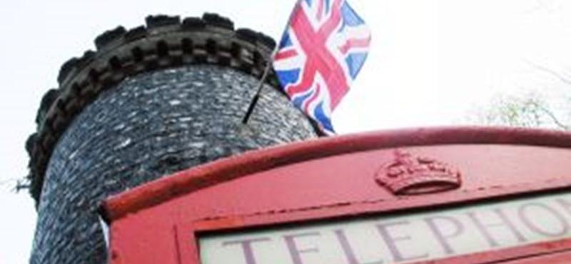 Angliában több egyetem működése is veszélybe került a járvány miatt