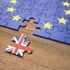Máris komoly károkat okozott a brit gazdaságnak a kilépés az EU-ból