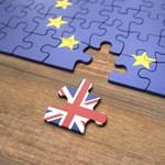 Gyengülhet a forint, akár lesz Brexit, akár nem