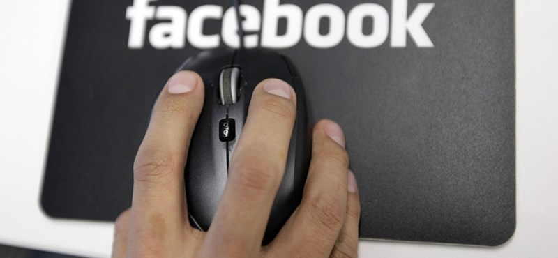 Hivatalos: 38 dollárról indulnak a Facebook részvényei