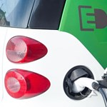 Novotny Dénes: Az e-autók forradalma – és ami előtte van