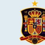Hibás címer a spanyolok válogatott mezén