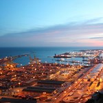 Biztonság, drágaság és fűszerhiány - barcelonai ajánló