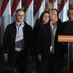 Political Capital: A valóságtól való teljes elrugaszkodást büntették a választók