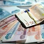 Cipősdobozokban őrizgette millióit a nyugdíjazott orosz fővámos