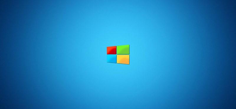 Vészhelyzet a neten: váratlant lépett a Microsoft, megjött a Windows-vészfrissítés