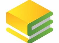 Teljesen ingyen használhat 8 nyelven 30 szótárt hónapokig, ha most regisztrál