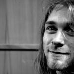 Ezen a napon készült a Nirvana hattyúdala