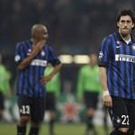 Kínaiak veszik meg az Intert