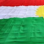 Ha Irakba mennél ösztöndíjjal, akkor Rétvári bejelentésének örülni fogsz