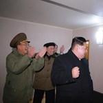 Újra pörög az észak-koreai atomfegyverprogram?