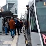 Egyre több helyen ingyenes a tömegközlekedés – de működhet ez?