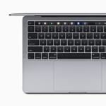 Novemberben jöhet az első Mac, amibe az Apple saját processzorát teszik