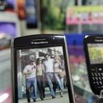 Olcsóbb lehetne a mobiltelefonálás, de nem a negyedik szolgáltató miatt