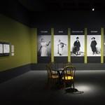 Így mehettek múzeumba teljesen ingyen - októberben